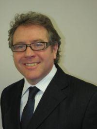 John Goldring