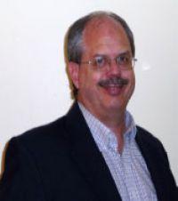Larry Berg
