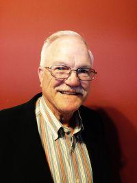 Roger H. Witte